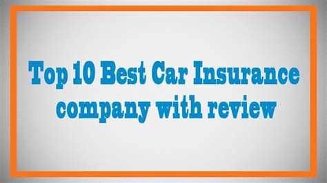 best car and house insurance top insurance companies bing images