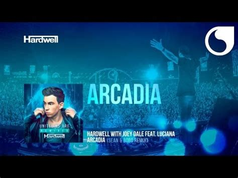 download mp3 album hardwell related video