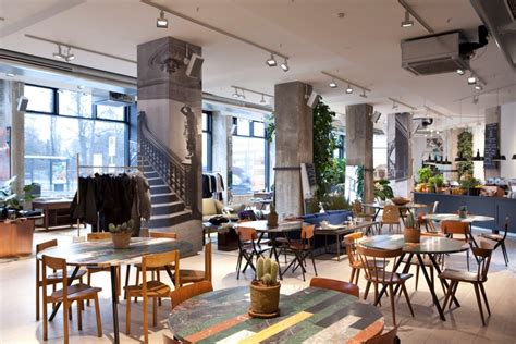 soho house berlin the store at soho house berlin trendland
