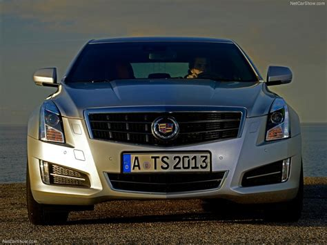 cadillac ats lease deal cadillac ats staten island car leasing dealer