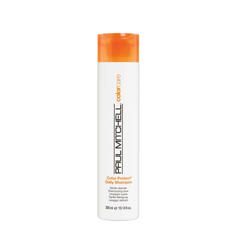 Shoo Paul Mitchell paul mitchell color 28 images paul mitchell hair color