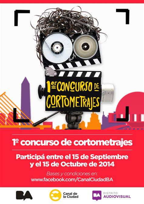 concursos pediatras gobierno de la ciudad 2016 concurso de cortometraje en la ciudad noticias buenos