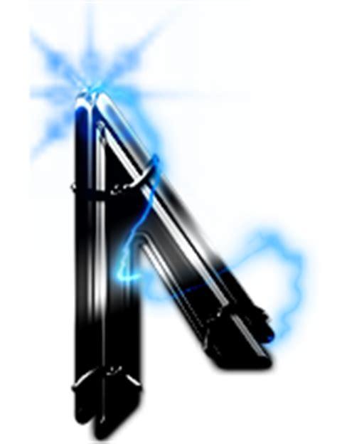 503331 gold moon sharp arrow modblackmoon free dark gothic steel animated cursors