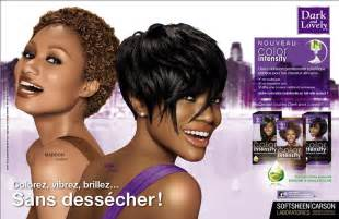 conseils pour la coloration des cheveux cr 233 pus et
