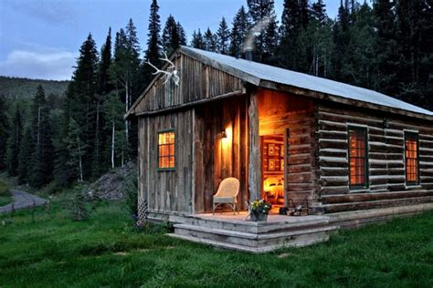 Cabins For Rent Near Denver by Colorado Weekend Getaways Glinghub