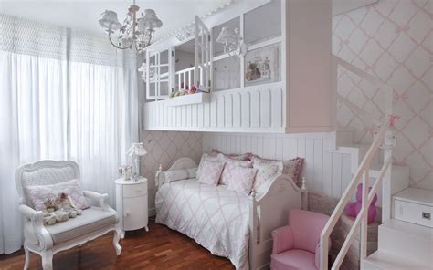 Tween Bedroom Ideas by Quarto De Princesa Veja Sugest 245 Es De Decora 231 227 O