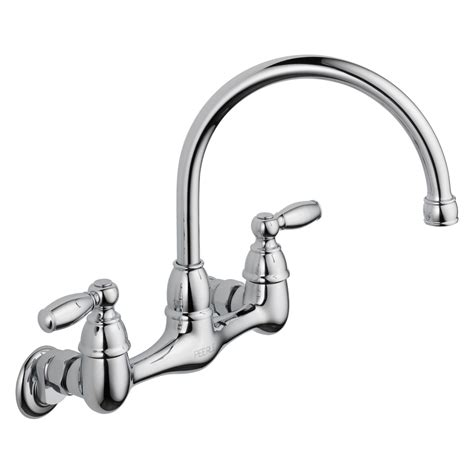 fresh moen lindley faucet 34 photos htsrec