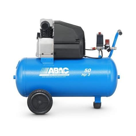 10 cfm portable air compressor abac l30p monte carlo d4 direct drive 3 hp air