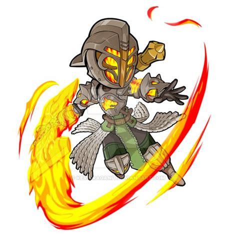 Battle For Destiny 1000 ideas about destiny warlock on destiny