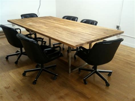 Ikea Meeting Table Ikea Conference Table And Chairs Ikea Conference Table And Chairs Ikea Conference Table