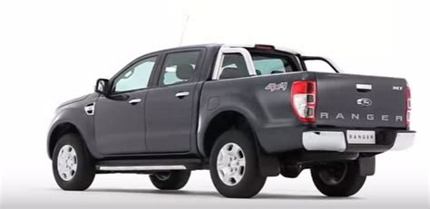 new ford 2018 models 2018 ford ranger changes news release date ford new
