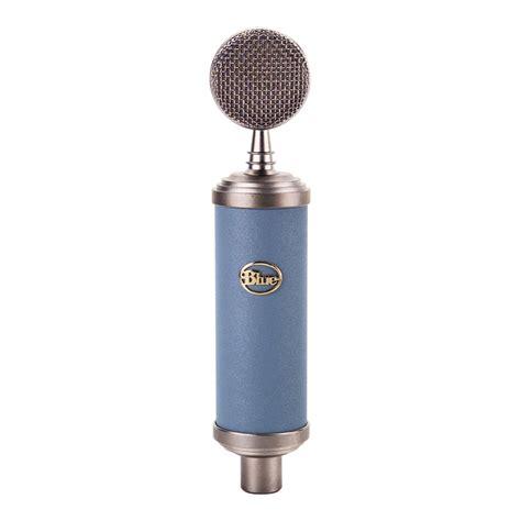 condenser microphone blue bluebird condenser microphone dv247