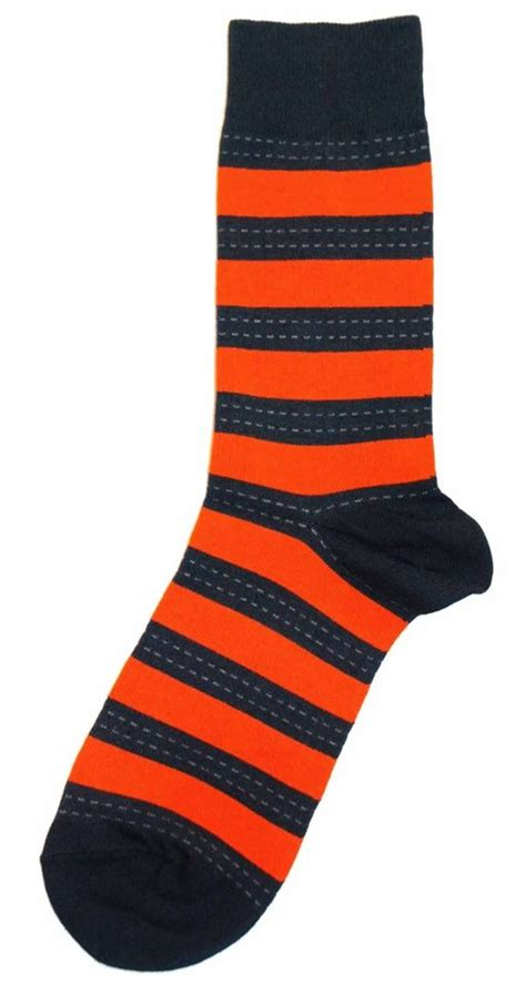 pattern socks mens men s dress socks dress socks and stripe pattern on pinterest