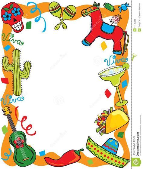 imagenes invitaciones revolucion mexicana m 225 s de 25 ideas incre 237 bles sobre invitaciones mexicanas en
