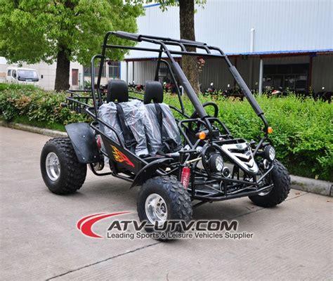 Motor Gokart 200 Cc Mesin 4 Tak eec 150cc 1100cc utv 4x4 2 seat dune buggy 200cc 4wd atv go karts buy buggy go kart atv