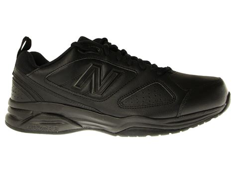 New Balance Ab4 by New Balance Store Walking New Balance New Balance Store