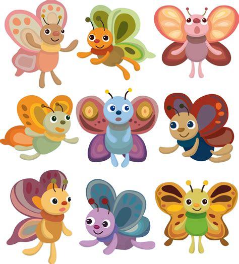 imagenes de mariposas juntas vinilos folies kit vinilo decorativo infantil 9 mariposas