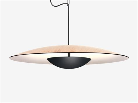 Marset Lighting by Buy The Marset 42 Suspension Light At Nest Co Uk