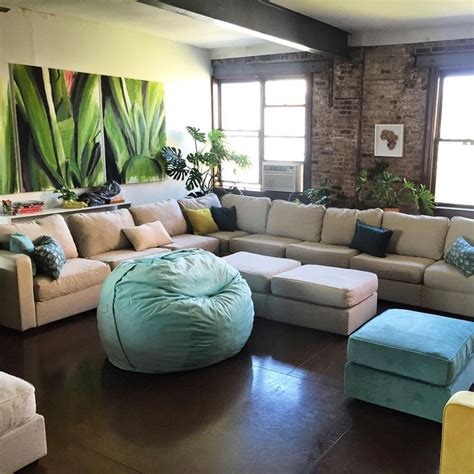 lovesac lounger 64 best lovesac images on sofas bean bag and