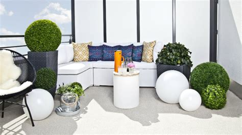 vasi in vetro quadrati vasi quadrati dettagli di design in casa e in giardino