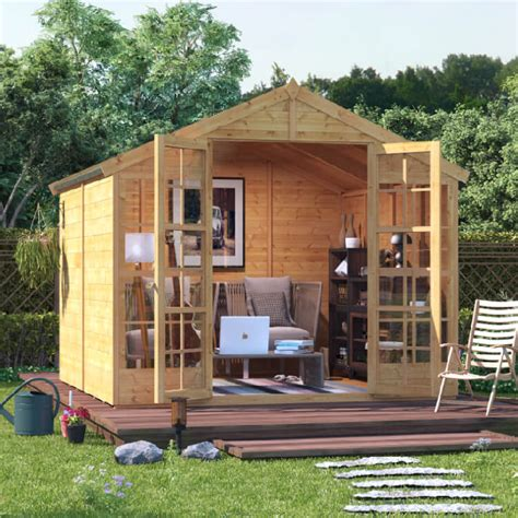 Garden Sheds Cheapest by Garden Sheds Buy Sheds Direct Brighton Garden Shed