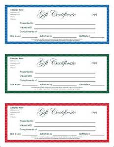 gift certificate coupon template 25 best ideas about gift certificates on pinterest gift heart theme gift coupon for valentine s day or any time