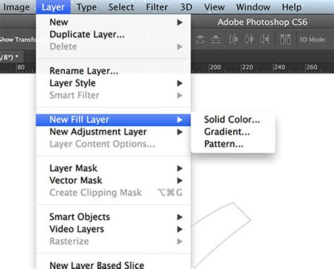 convert pattern to shape illustrator convert a path to a shape layer in photoshop
