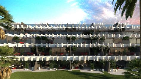 estepona for sale oasis 325 estepona new apartment for sale realista