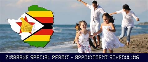 zsp appointment letter special permit zsp appointment scheduling