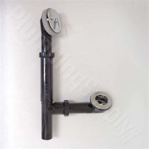 watco bathtub faucets great deals on watco bathtub drains and replacement parts