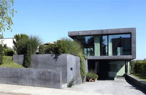 architekt ludwigsburg doppelt pr 228 miert das affenhaus der wilhelma erh 228 lt den