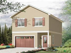 Garage With Apartments Plans by Garage Apartment Plans Carriage House Plan And Single