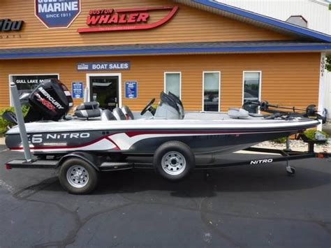nada nitro boats old timer boats for sale