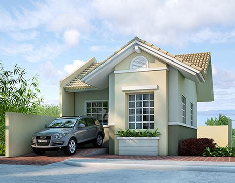 Sta Lucia House Design Idea Home And House
