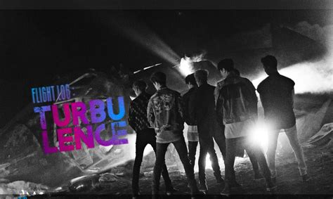 got7 hard carry ep 7 got7 release music video for quot hard carry quot fall