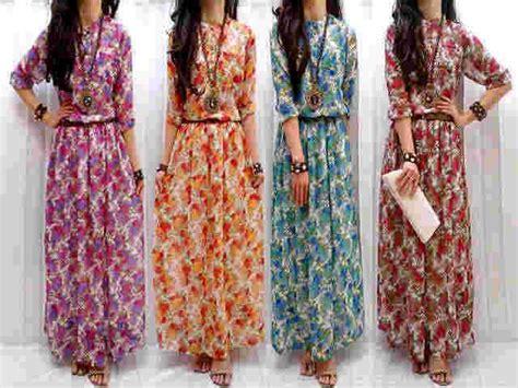 Leopard Tutul Ungu toko dress wanita menyediakan berbagai jenis dress