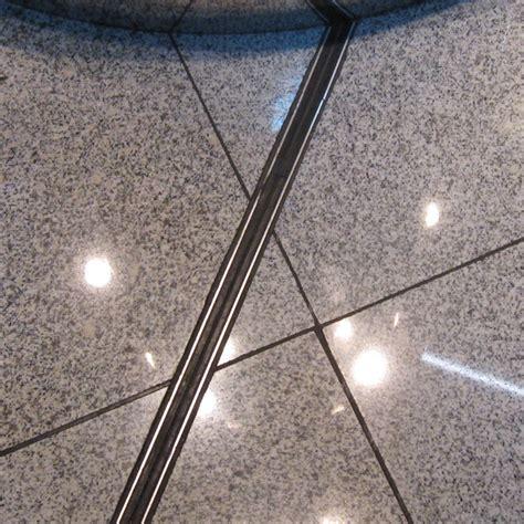 Fliesen Dehnungsfuge by Tile Floor Joint Buy Rubber Expansion Joint Filler