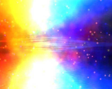 download liquid of life animated wallpaper desktopanimated com liquid color animated wallpaper desktopanimated com