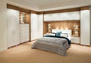 Corner Bedroom Desks Furniture Design Ideas Design For Corner Bedroom Furniture Corner Bedroom Furniture