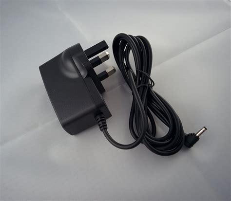 Gamis Seply power supply for atari lynx 1 2 retro supply