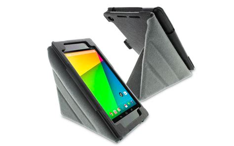 Nexus 7 Origami - five best nexus 7 cases lifehacker australia