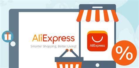 aliexpress freebies freebies en weggevertjes zo win je gratis producten op