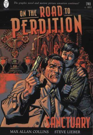 Return To Perdition Tp a l smith on marketplace pulse