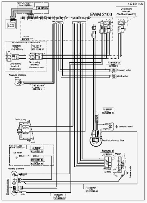 electrolux 3 way fridge wiring diagram wiring diagram