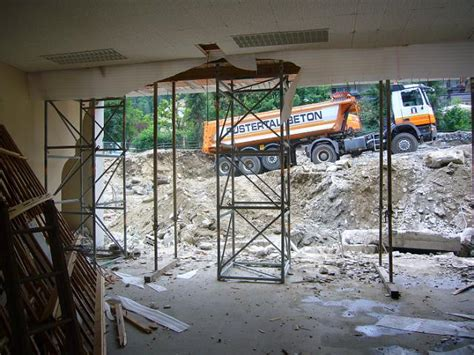 pavillon umbauen umbau pavillon p1060467