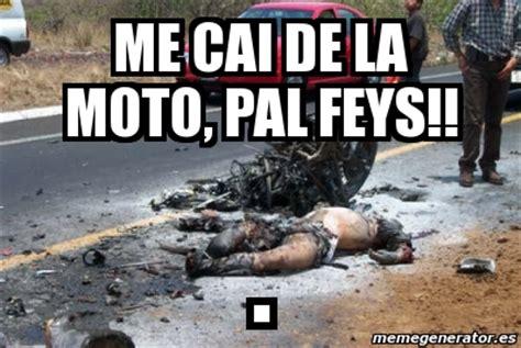 Moto Memes - dirtbike