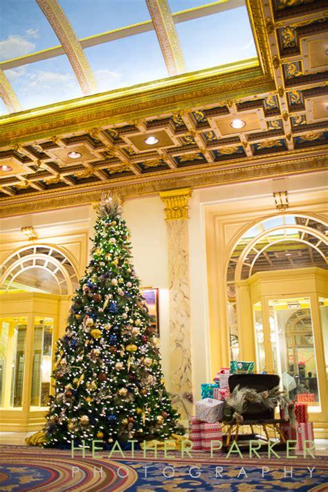 Decor at the Fairmont Copley Plaza Hotel in Boston ... Winona Menu