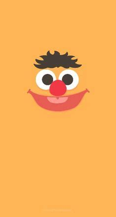 wallpaper elmo for iphone 1000 images about wallpaper disney on pinterest