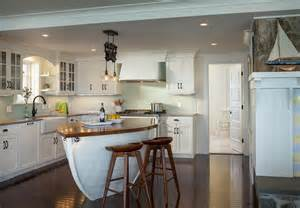 Kitchen Island Designs Ideas 49 Impressive Kitchen Island Design Ideas Top Home Designs
