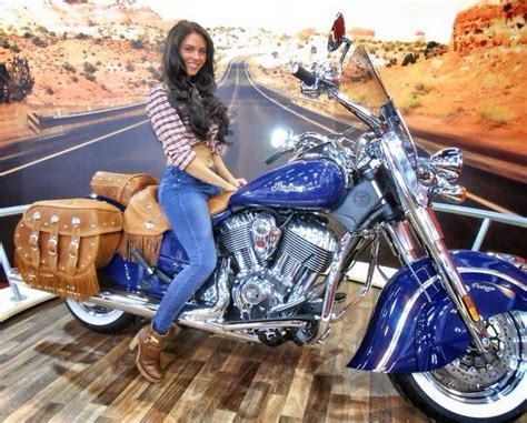 Indian Motorrad Roth by 109 Best Images About Indian Motorcycles And Women On